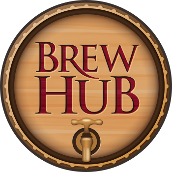 BREW HUB DIVER DOWN