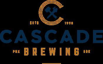 CASCADE STRAWBERRY