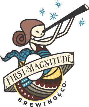 FIRST MAGNITUDE LEARNING TO RYE