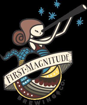 FIRST MAGNITUDE URSA