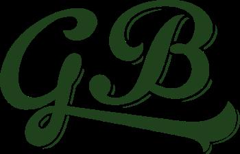 GREEN BENCH SAISON VERT