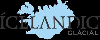 ICELANDIC SPARKLING LEMON