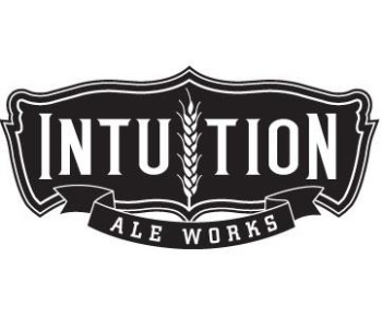INTUITION I-10 IPA