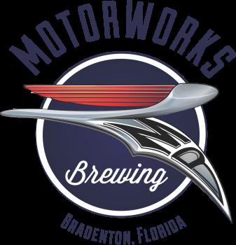 MOTORWORKS OKTOBERFEST