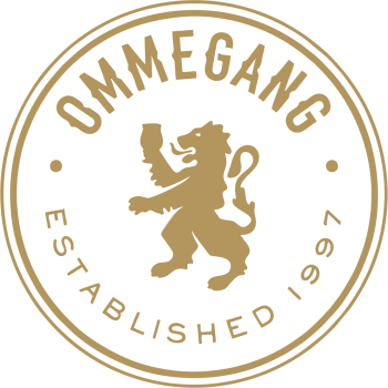 OMMEGANG BLUEBERRY COFFEE 3 PHILOSOPHERS