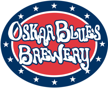 OSKAR BLUES BAMBURANA