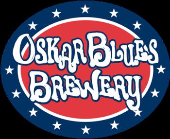 OSKAR BLUES CANARCHY MIXED PACK