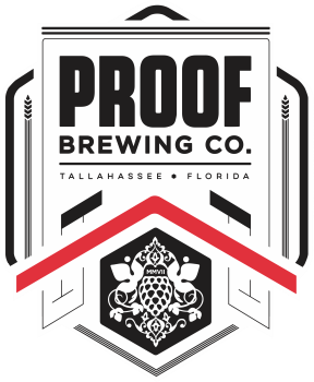 PROOF LAGER