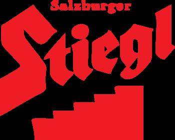 STIEGL GOLDBRAU