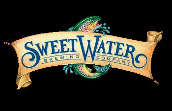 SWEETWATER GUIDE BEER