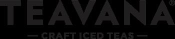 TEAVANA