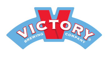 VICTORY HOP WALLOP