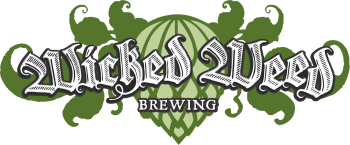 WICKED WEED NAPOLEON COMPLEX PALE ALE