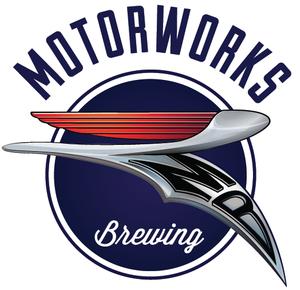MOTORWORKS BRUT-AL SUMMER