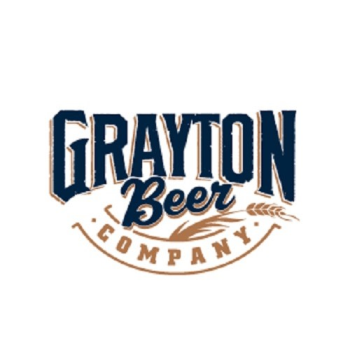 GRAYTON ONE HOP THIS TIME