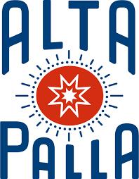 ALTA PALLA SPARKLING