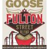 GOOSE ISLAND FULTON STREET
