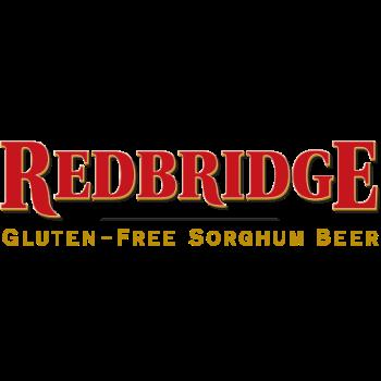 REDBRIDGE LAGER