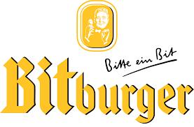 BITBURGER PREM