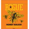 ROGUE HONEY KOLSH