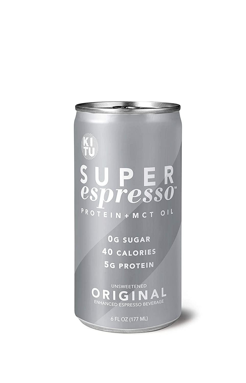 SUPER ESPRESSO ORIGINAL