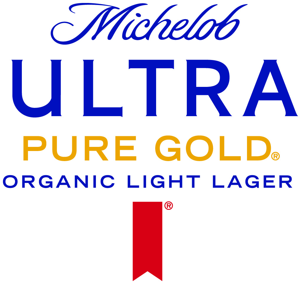 MICH ULTRA PURE GOLD